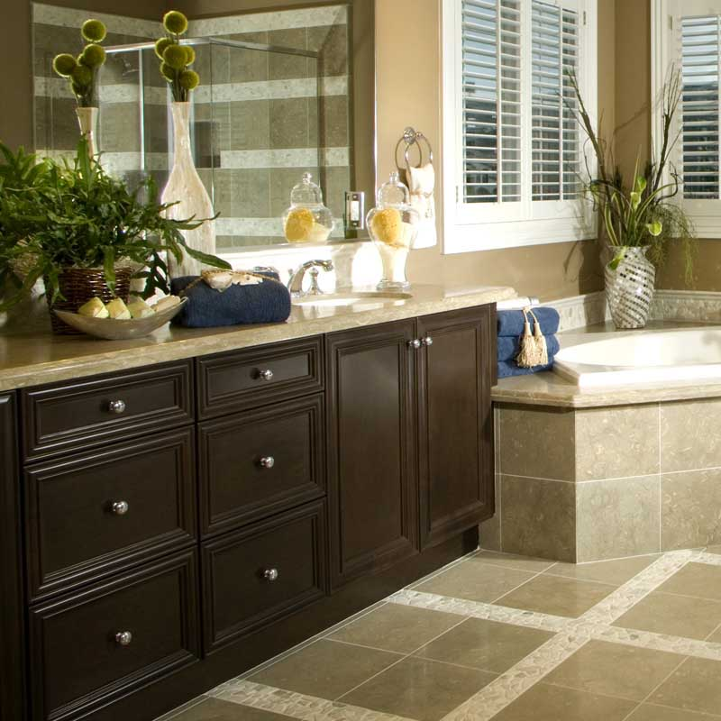 Superior Kitchen And Bath Remodeling