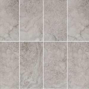 For Bathroom Shower Walls Covering And Kitchen Back Splash Known Their Durability Ease Of Maintenance Long Jeopardy Porcelain Tiles